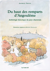 hautrempartangoulemecouv300  042092400 1004 20102008