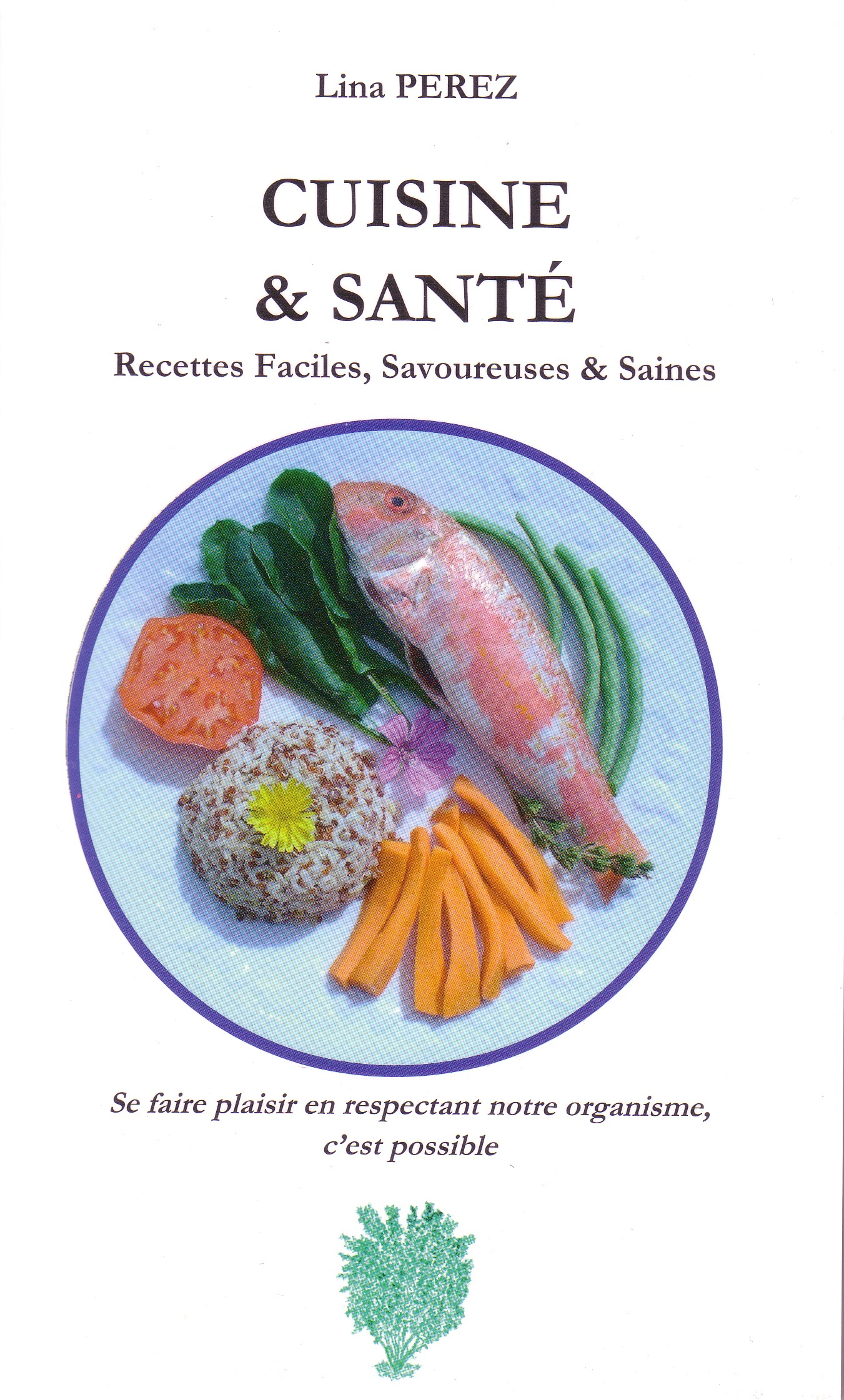 couverturecuisinesant