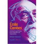 emile combes